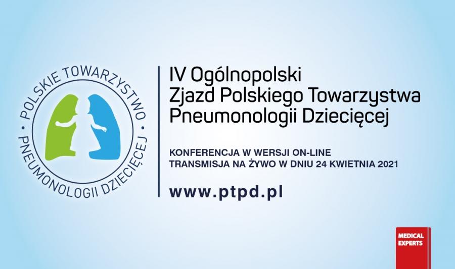 IV Ogólnopolski Zjazd PTPD